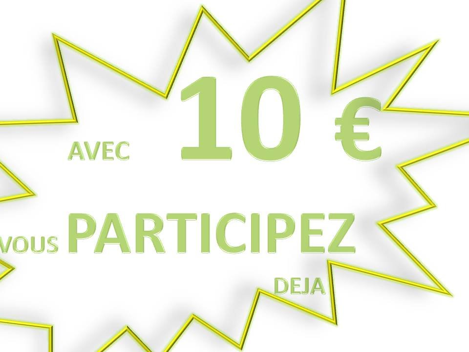 10EURO.fr.PPP2