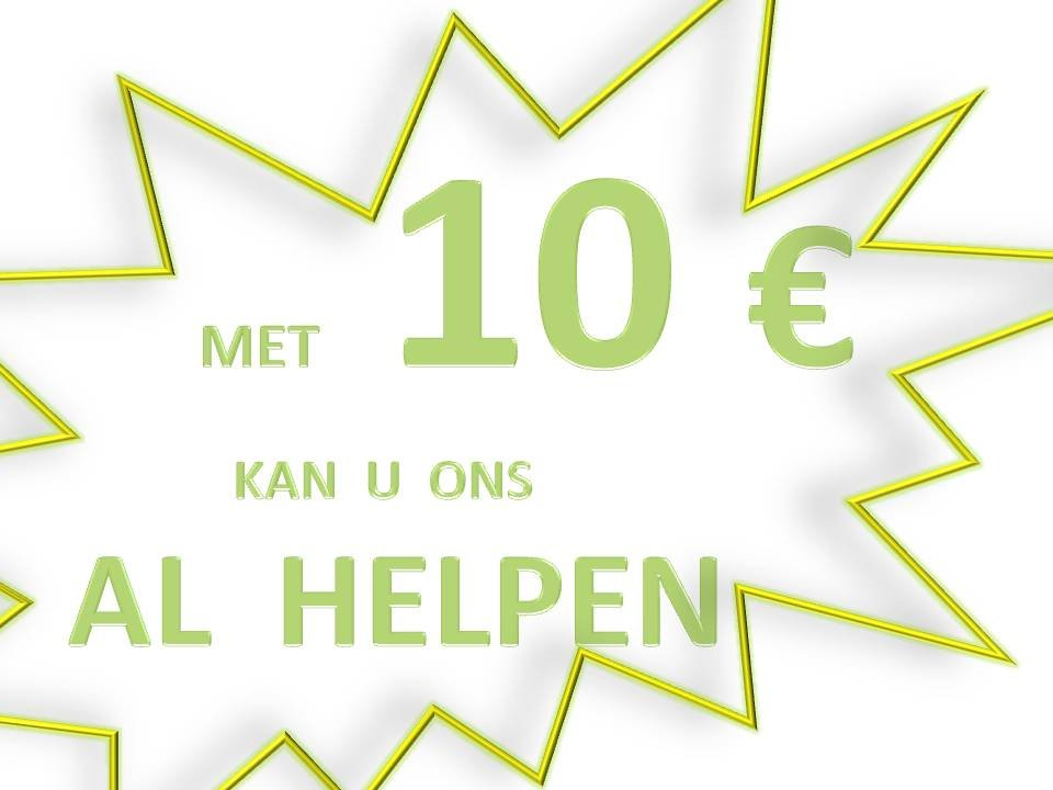 10EURO.nl.PPP