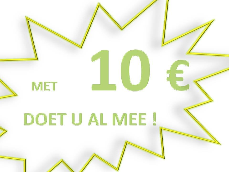10EURO.nl.PPP2