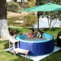 jacuzzi.outdoor-hottub-120x120