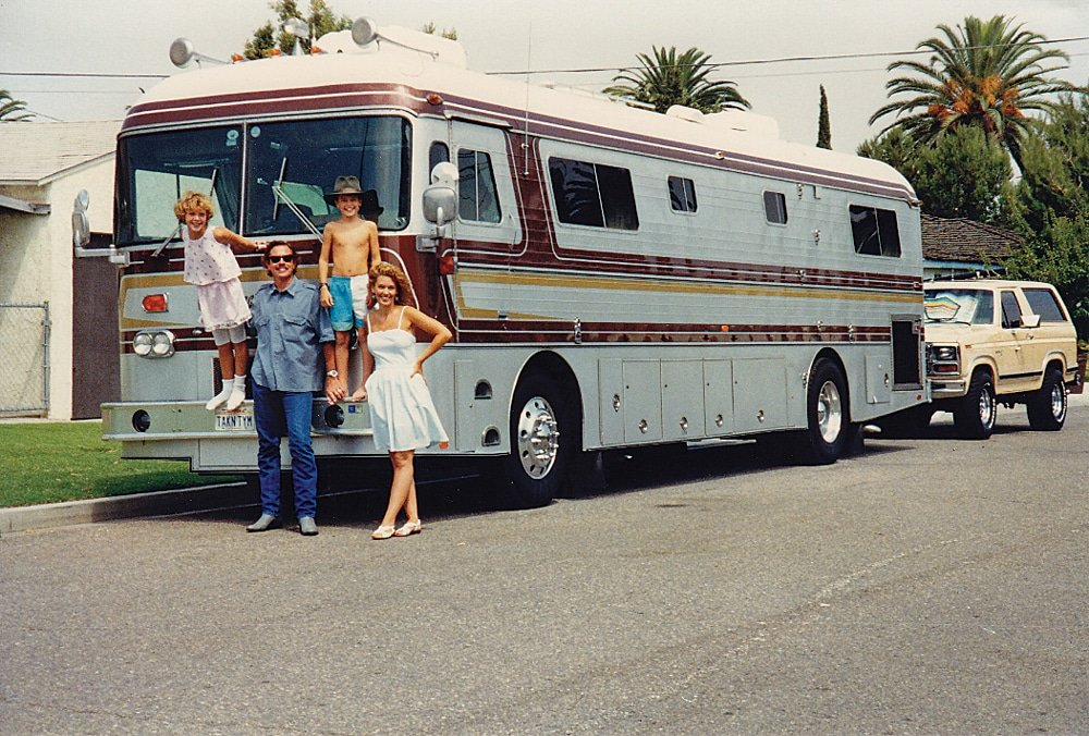 zzThe-Family-Trip-with-Original-1979-Newell-in-1986